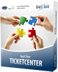 belbit Ticketcenter